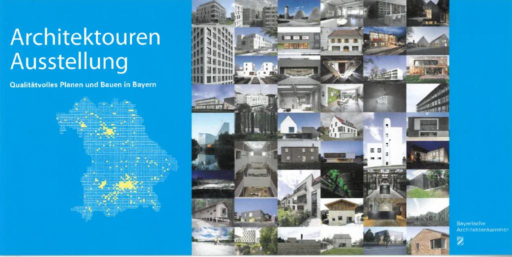 Architekturen2019