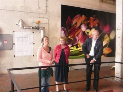 Lucia Simons im Kesselhaus 14.06.2012 008 Kopie