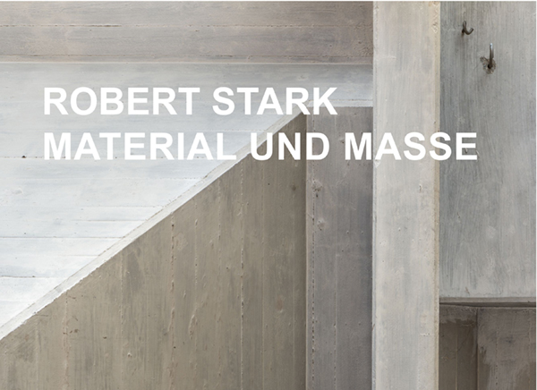 Robert Stark